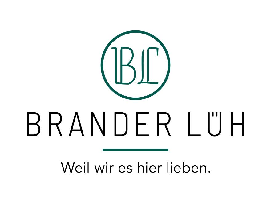 CORE IDEA   Website   Case   bpd   BRANDER LÜH